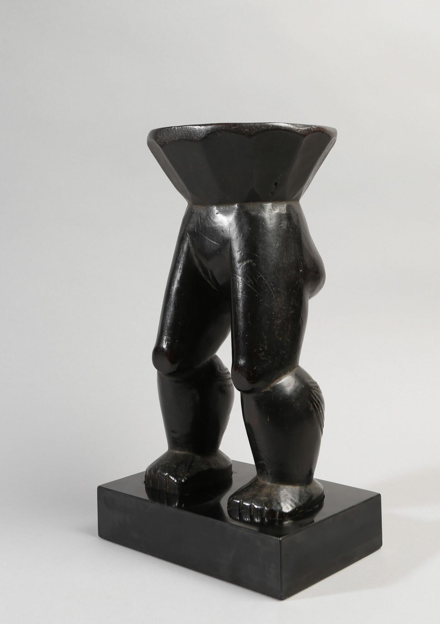 Galerie Jean-Baptiste Bacquart