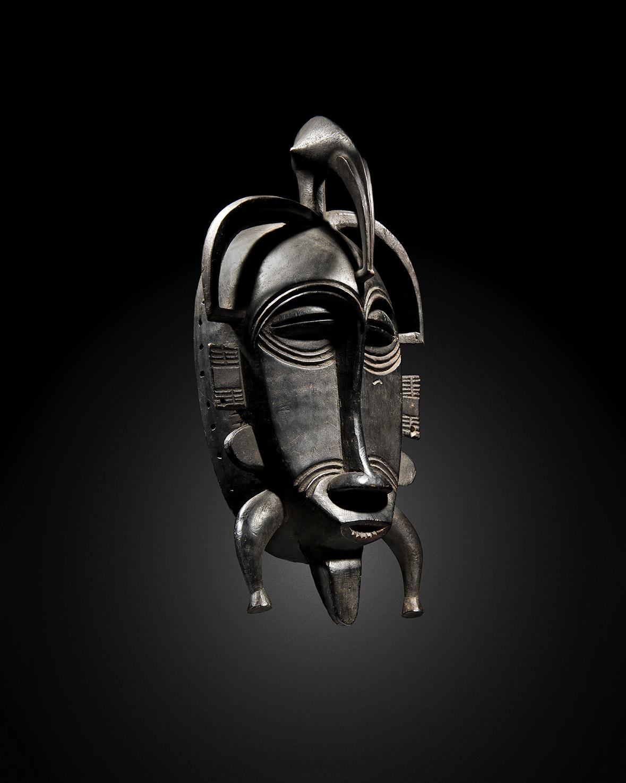 Galerie Eric Hertault