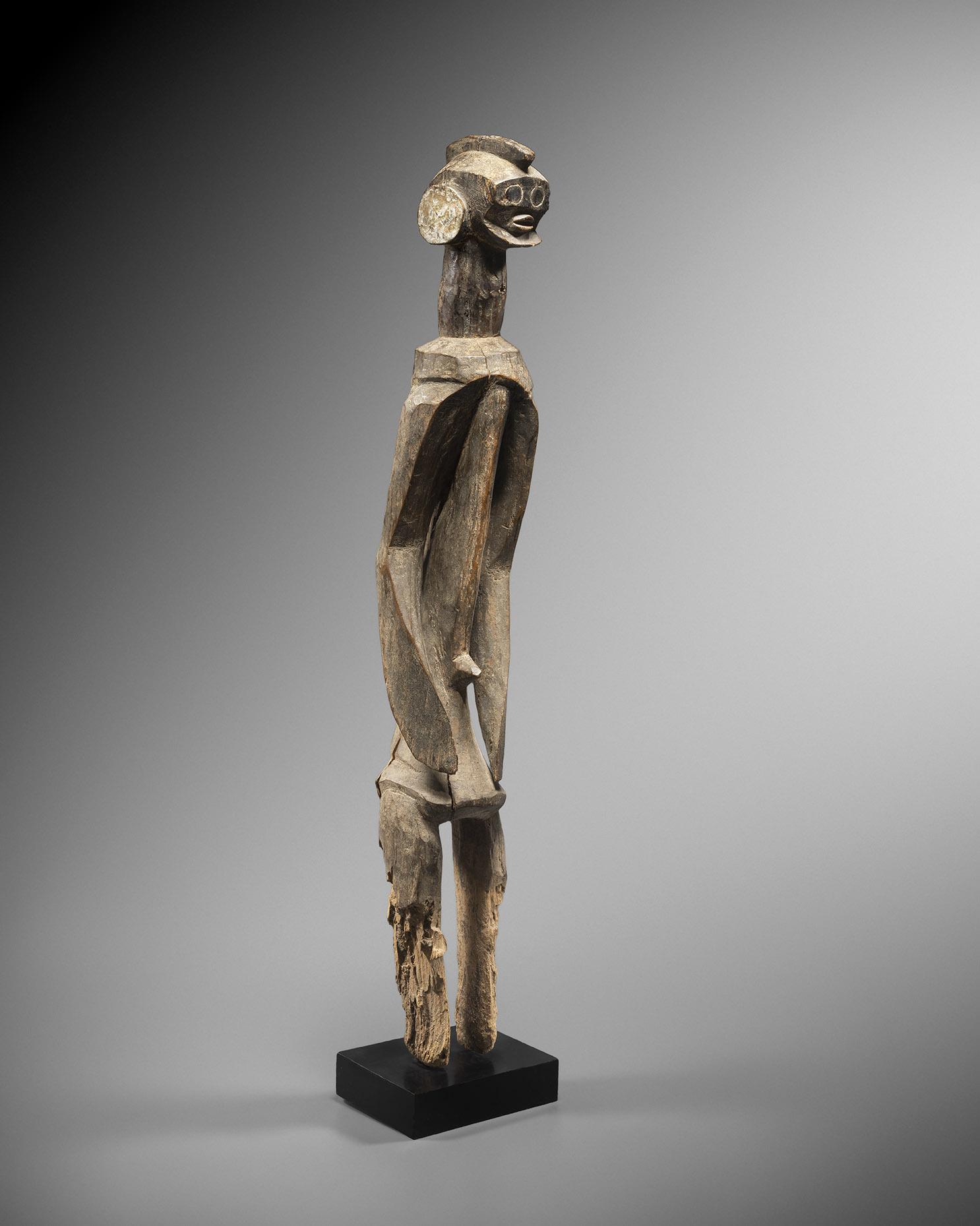 Galerie Nicolas Rolland