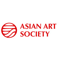 asian art so
