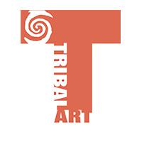 tribalart